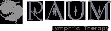 RAUM リンパティックセラピーサロン ラウム