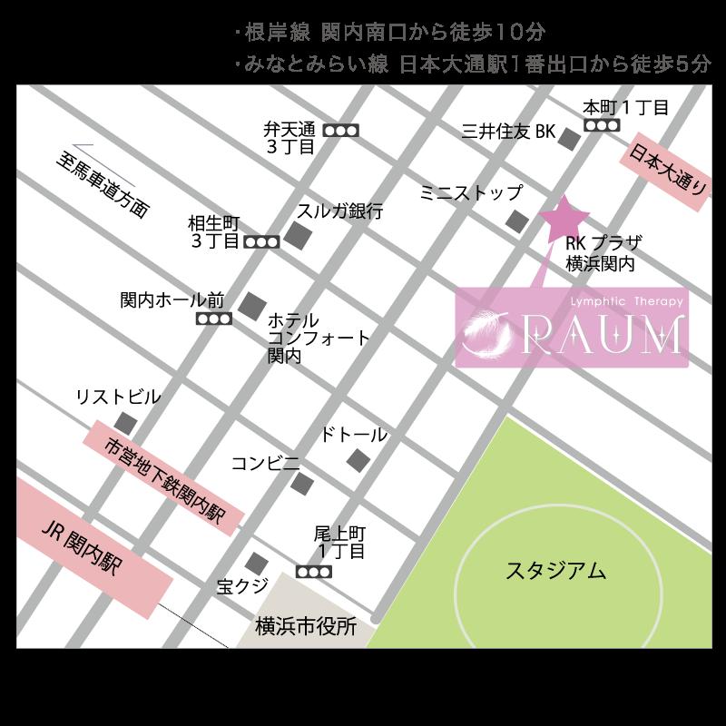 raum_map